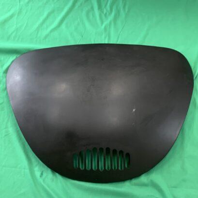 スバル360 ボンネット FRP